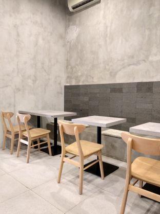 Foto 6 - Interior di Toebox Coffee oleh Ika Nurhayati