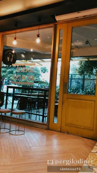 Foto 7 - Interior di Becca's Bakehouse oleh Sienna Paramitha