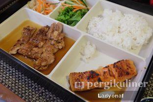 Foto 5 - Makanan di Kikugawa oleh Ladyonaf @placetogoandeat