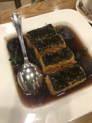 Foto review Din Tai Fung oleh Nanakoot  3