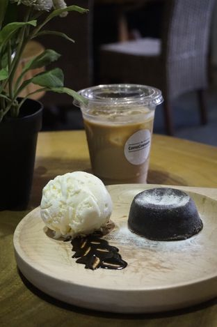 Foto 13 - Makanan di The CoffeeCompanion oleh yudistira ishak abrar