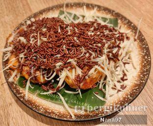 Foto 4 - Makanan di Taliwang Bali oleh Nana (IG: @foodlover_gallery)