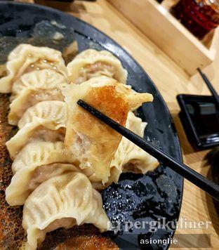Foto 6 - Makanan di Jin Mu Dumpling Restaurant oleh Asiong Lie @makanajadah