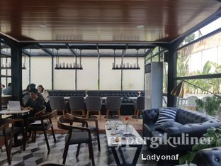 Foto 5 - Interior di Raindear Coffee & Kitchen oleh Ladyonaf @placetogoandeat