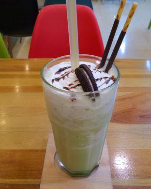 Foto review Shirokuma oleh Indahlia Susanti 1