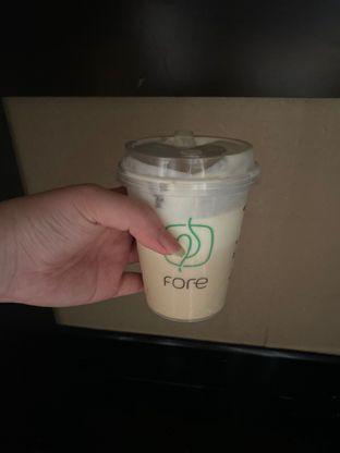 Foto 1 - Makanan di Fore Coffee oleh Maria Marcella