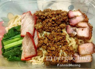 Foto review Bakmi Harum 88 oleh Fannie Huang  @fannie599 1