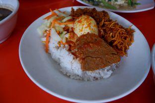 Foto 6 - Makanan di Rumah Makan Marannu oleh Hendry Jonathan