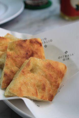 Foto 6 - Makanan di Osteria Gia oleh Prido ZH