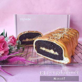 Foto - Makanan di Michelle Bakery oleh Nana (IG: @foodlover_gallery)