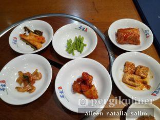 Foto 2 - Makanan di Myeong Ga Myeon Ok oleh @NonikJajan