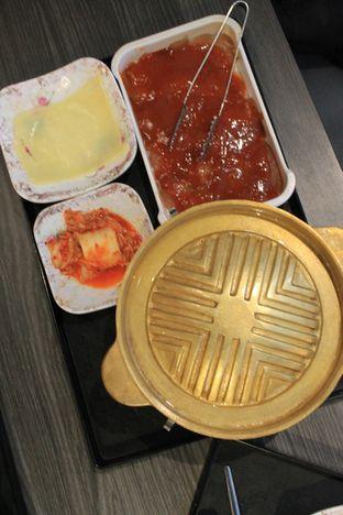 Foto 20 - Makanan di Mujigae oleh Prido ZH