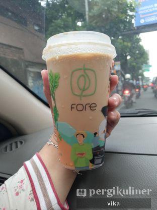Foto - Makanan di Fore Coffee oleh raafika nurf