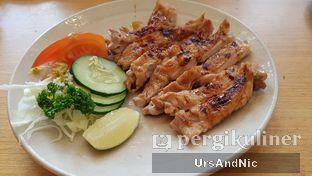 Foto 2 - Makanan di Sushi Tei oleh UrsAndNic