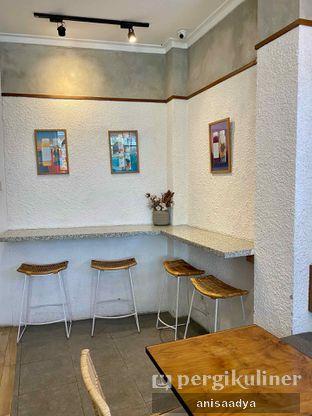 Foto review Mood - Wellness Studio and Kitchen oleh Anisa Adya 4
