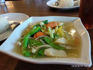 Foto 4 - Makanan di Restaurant Penang oleh abigail lin