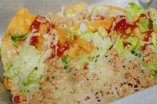 Foto 6 - Makanan(Pollo Queso) di Wingz O Wingz oleh Novita Purnamasari