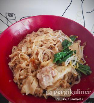 Foto - Makanan di Bakmie Bangka Asoka 57 oleh Inge Inge