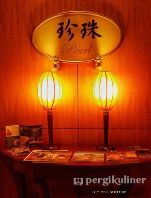 Foto 7 - Interior di Pearl - Hotel JW Marriott oleh Oppa Kuliner (@oppakuliner)