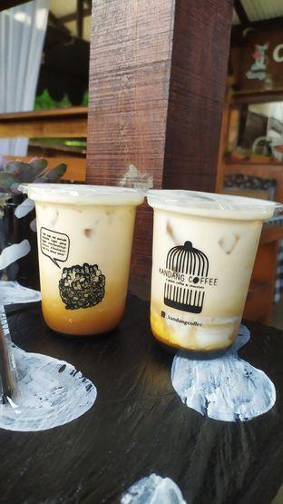 Foto review Kandang Sapi Club oleh Tristo  1