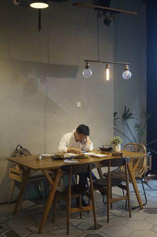 Foto 19 - Interior di Hygge Coffee oleh yudistira ishak abrar