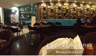 Foto 1 - Interior di Solaria oleh Monica Sales