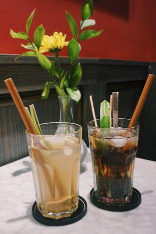 Foto 5 - Makanan di Saigon Delight oleh Terkenang Rasa