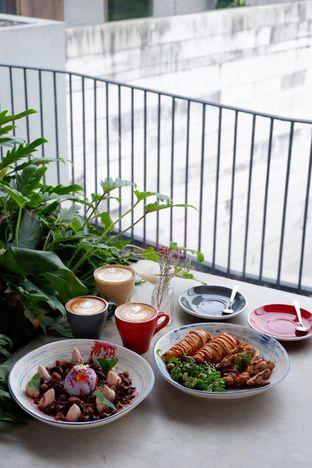 Foto 23 - Makanan di Egg Hotel oleh yudistira ishak abrar