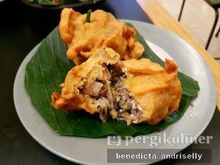 Foto 4 - Makanan di Cobek Penyet oleh ig: @andriselly