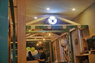 Foto 3 - Interior di Shirokuma oleh Fadhlur Rohman
