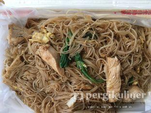 Foto 3 - Makanan di Indah Chinese Food oleh @mamiclairedoyanmakan