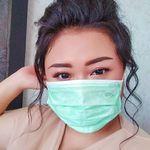 Foto Profil Nicole || @diaryanakmakan