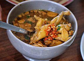 9 Tempat Makan di Meruya yang Paling Nikmat