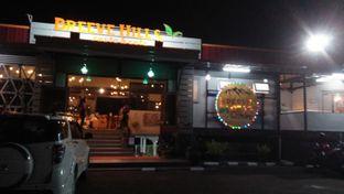 Foto 1 - Interior di Breeve Hills Resto & Cafe oleh Review Dika & Opik (@go2dika)