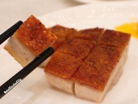 foto Sun City Restaurant - Sun City Hotel