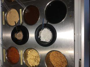 Foto 5 - Makanan di Hachi Grill oleh Mariane  Felicia