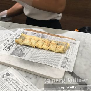 Foto review House of Crepes oleh Hungry Mommy 2