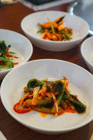 Foto 10 - Makanan di Maru (Gojumong) oleh thehandsofcuisine