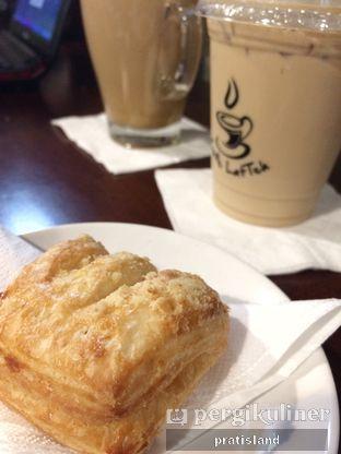 Foto 3 - Makanan di Cafe LatTeh oleh Pratista Vinaya S