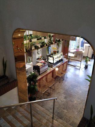 Foto 9 - Interior di KOBA Co oleh yeli nurlena