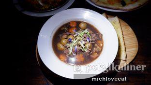 Foto 4 - Makanan di DEN of Kalaha oleh Mich Love Eat
