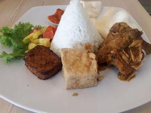 Foto 7 - Makanan di Eng's Resto oleh Deasy Lim