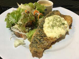 Foto 2 - Makanan di Hiroya Japanese Restaurant oleh Sobat Makan Jakarta