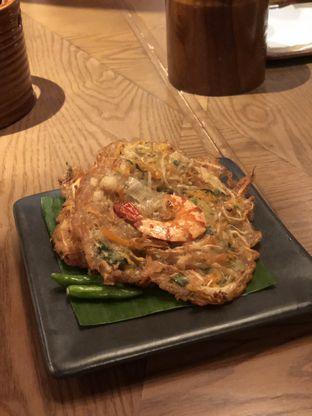 Foto 1 - Makanan di Remboelan oleh Vising Lie
