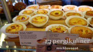 Foto 8 - Makanan di Tous Les Jours Cafe oleh Mich Love Eat