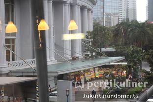 Foto 21 - Eksterior di Sulawesi@Mega Kuningan oleh Jakartarandomeats