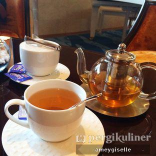 Foto 7 - Makanan di The Writers Bar - Raffles Jakarta Hotel oleh Hungry Mommy