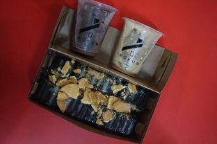 Foto 4 - Makanan di ROKUM oleh yudistira ishak abrar
