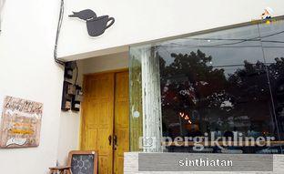 Foto review Pigeon Hole Coffee oleh Miss NomNom 3
