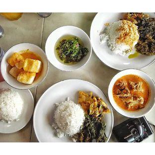 Foto review RM Padang Malah Dicubo oleh Eatsfun  1